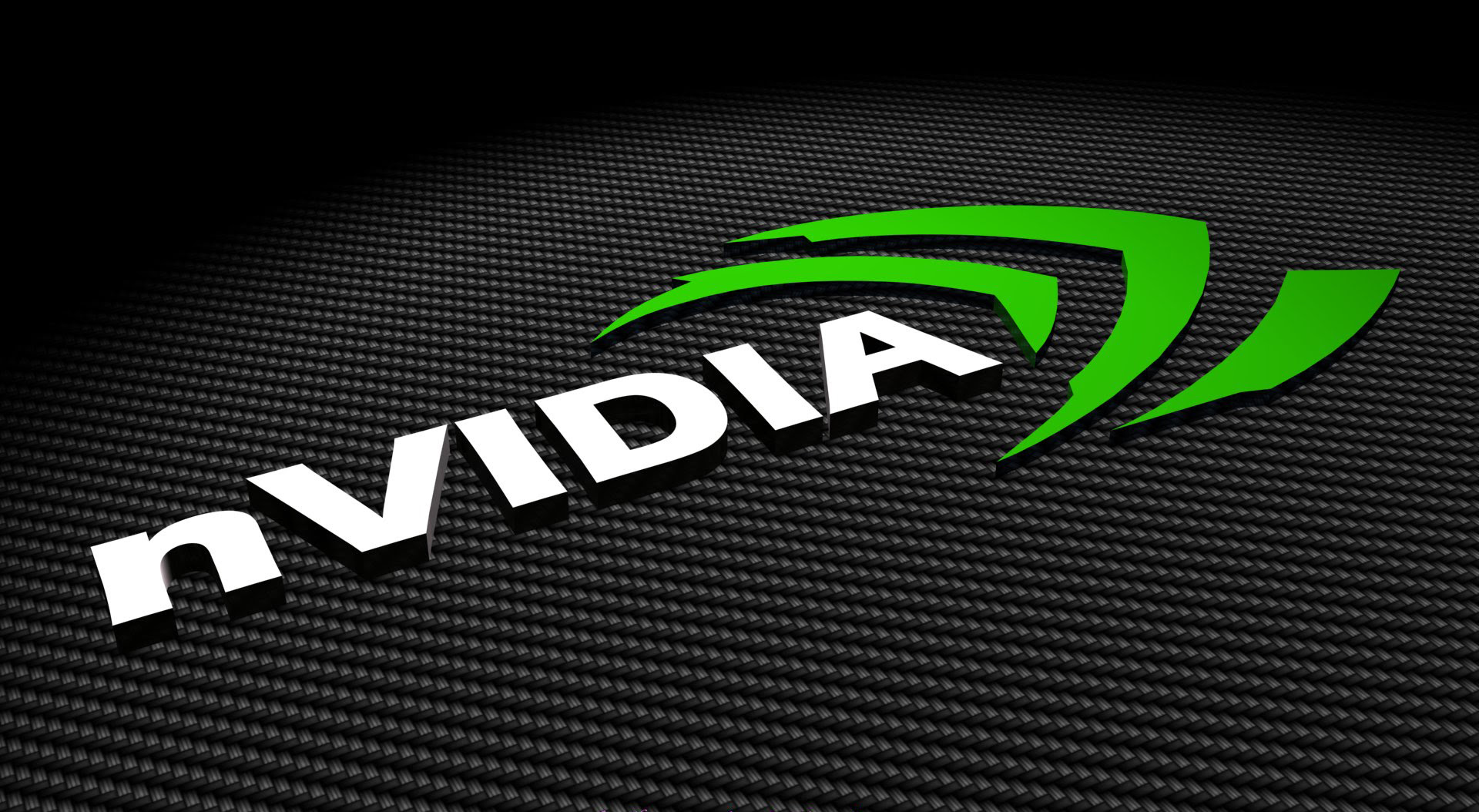 Free Nvidia HD Backgrounds   HD Wallpapers, Backgrounds ...