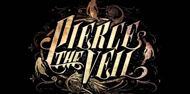 Pierce The Veil Wallpaper