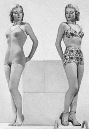 Vogue-ete-1938---Marguerite-Sacrez.png