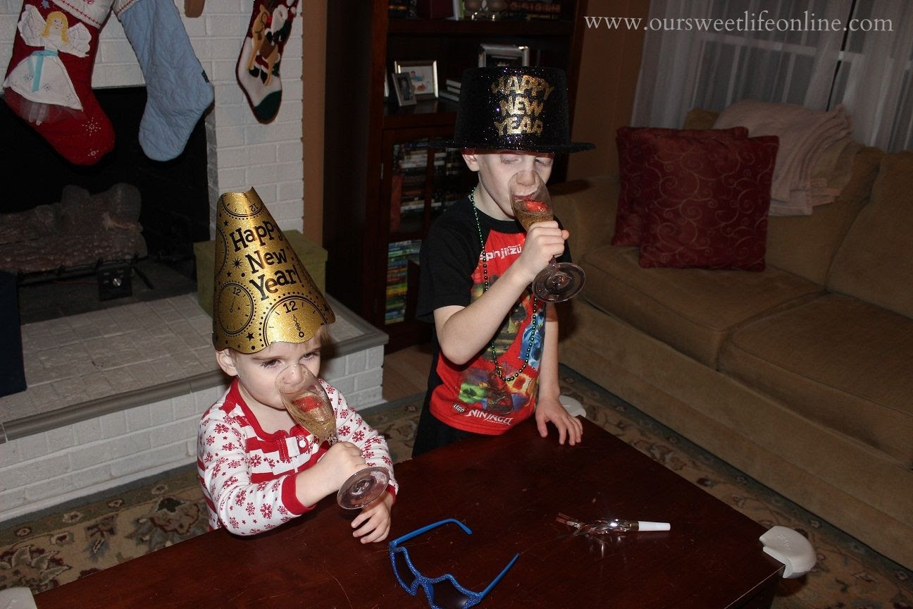 photo newyears5_zps8e8e77b1.jpg