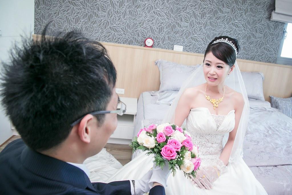 婚攝, 婚攝推薦, 婚禮拍攝, 婚禮紀錄, 平面拍攝, 幸福呈獻, 新竹國賓飯店, 新竹婚攝, 楊羽益, 浪漫婚禮紀錄, (10)