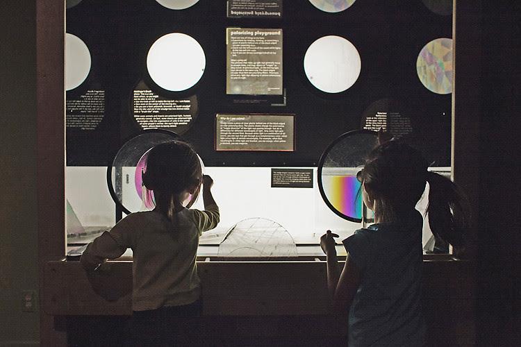 exploratorium_58