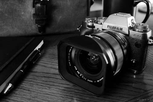 Any X-T1 shooters going to switch to X-Pro2? I'd be curious to hear your thoughts.  #fujifilm  #fujixt1...