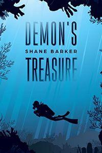 Demon's Treasure by Shane Barker