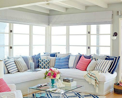 Sunroom Window Treatments Care Free Sunrooms