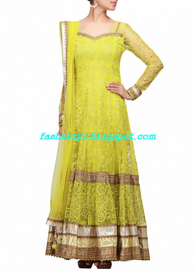 Anarkali-Long-Fancy-Frock-New-Fashion-Outfit-for-Beautiful-Girls-Wear-by-Designer-Kalki-8