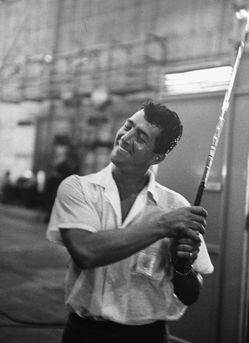 ↳ Favourite Dean Martin Pictures [98/100]
