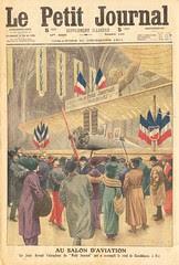 ptitjournal 31 dec 1911