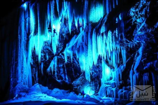 iceclimbers02