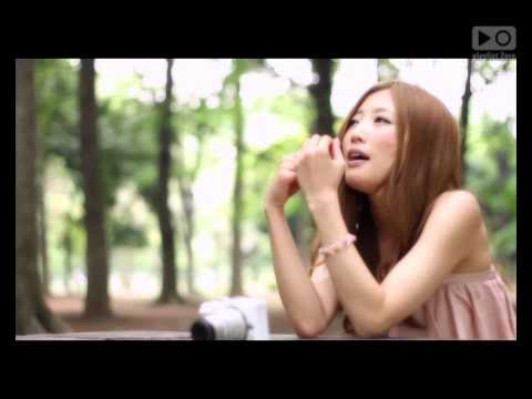 Tiara 小さな恋のうた+キセキ