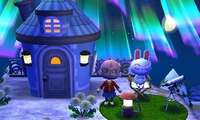 Animal Crossing Happy Home Designer Review Super Cute Kawaii