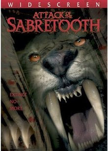 Attack of the sabretooth.jpg