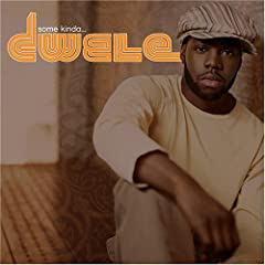 Dwele Some Kinda