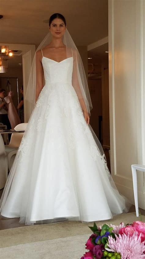 New York Bridal Fashion Week ? Picking Out Your Wedding