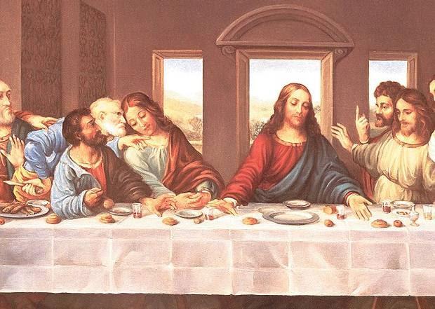 jesusymagdalena