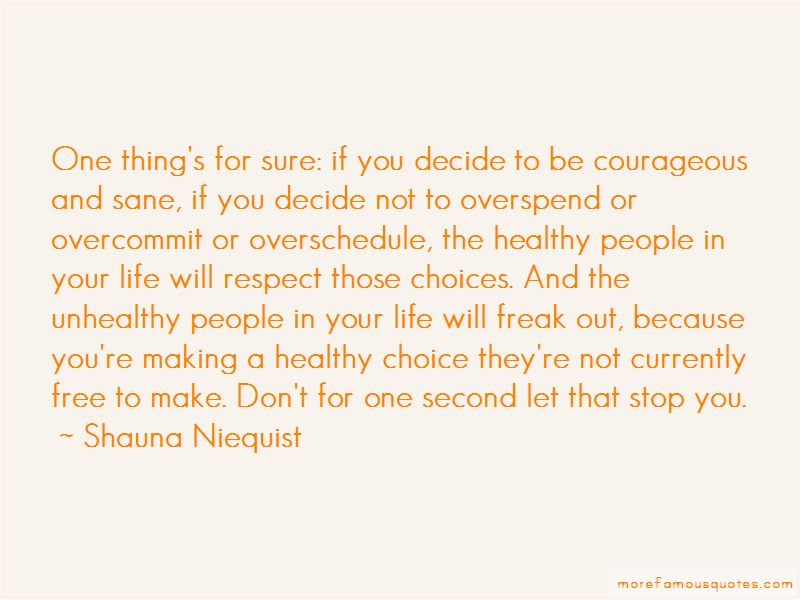 I Will Not Be Your Second Choice Quotes Top 2 Quotes About I Will