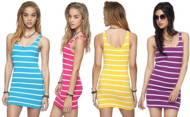 FASHION Dresses3 650x400 72ppi