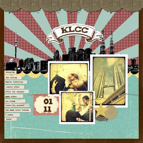 KLCC-web