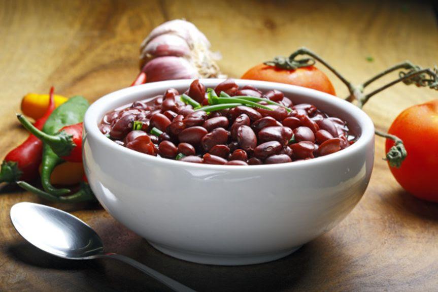beans_171811958