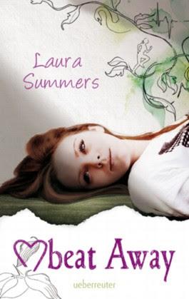 http://s3-eu-west-1.amazonaws.com/cover.allsize.lovelybooks.de/Heartbeat-Away-9783800056958_xxl.jpg