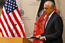 U.S. official: Americans killed in Afghan military mission