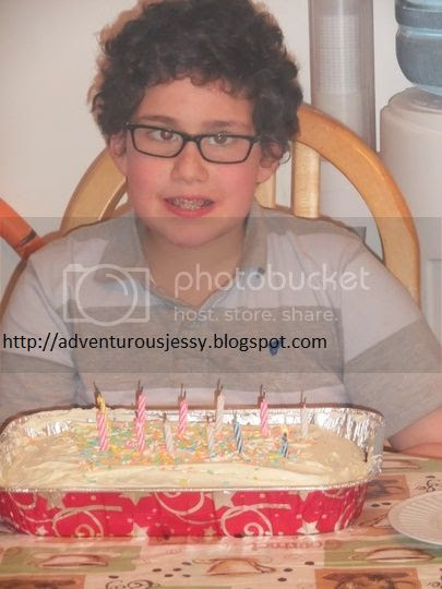 photo birthday cake C_zpsvh8w2huz.jpg