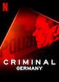 Criminal: Germany - Season 1