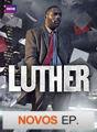 Luther | filmes-netflix.blogspot.com.br