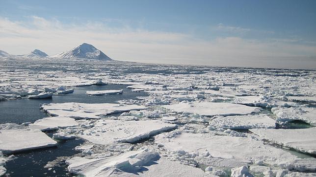 El cambio climático provoca cinco millones de muertes al año