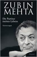 zubin mehta biography
