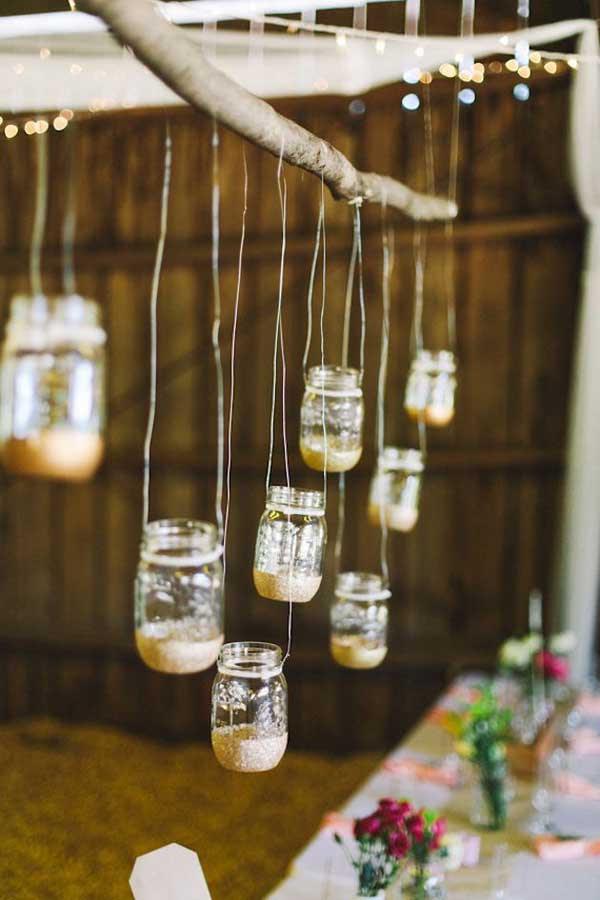 Hanging-Mason-Jars-11