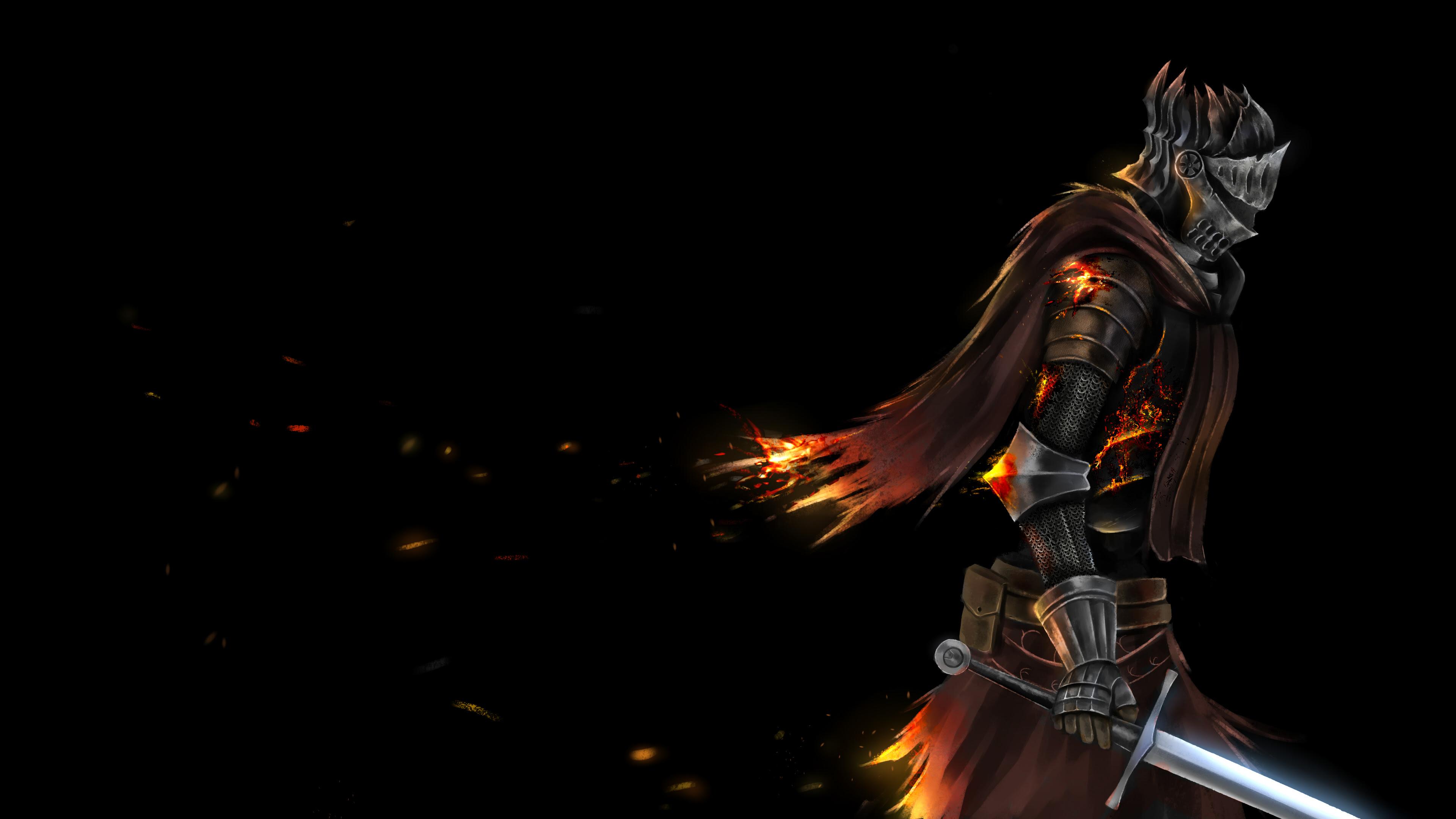 Dark Souls 3 Hd Phone Wallpaper Kid Wallpaper