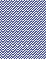 11_JPEG_plum_ BRIGHT_TIGHT_ CHEVRON_standard_350dpi_melstampz