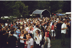 Brew at the Zoo 2005 (1)