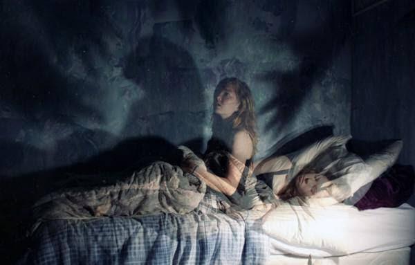 sleep_paralysis_by_nile_can_too-d4k0xav-600x383