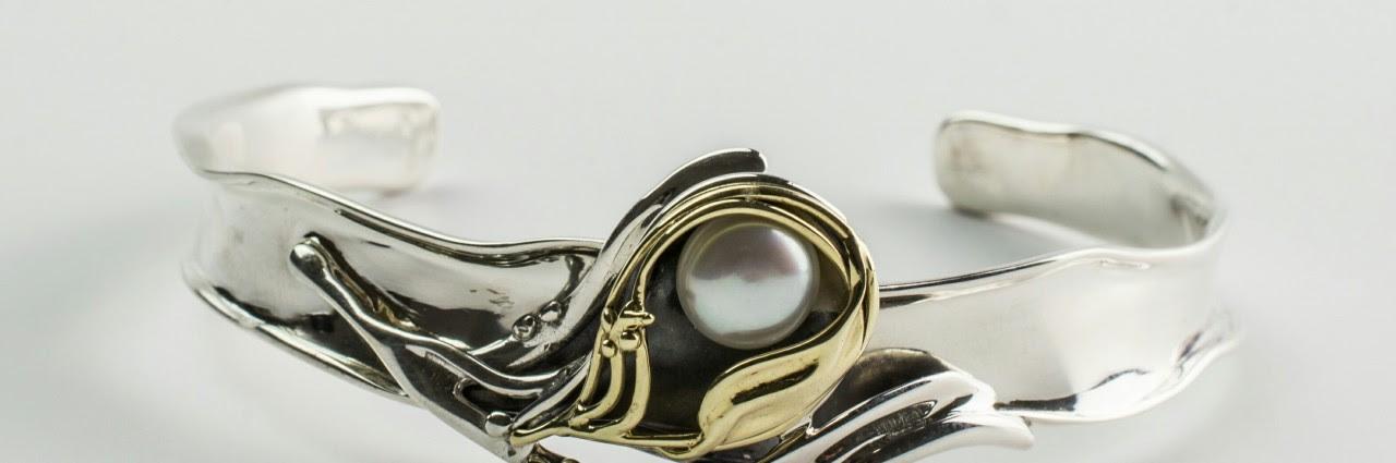 Handmade wedding rings manchester