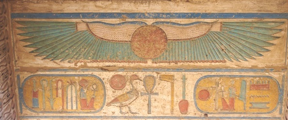 wings-gods-ancient-egyptians-mars