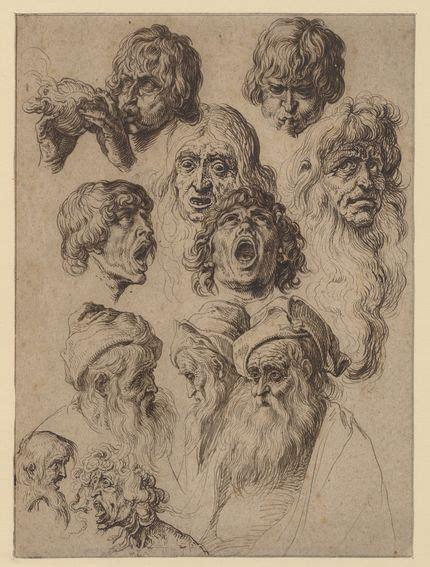 dutch  flemish drawings prints  books