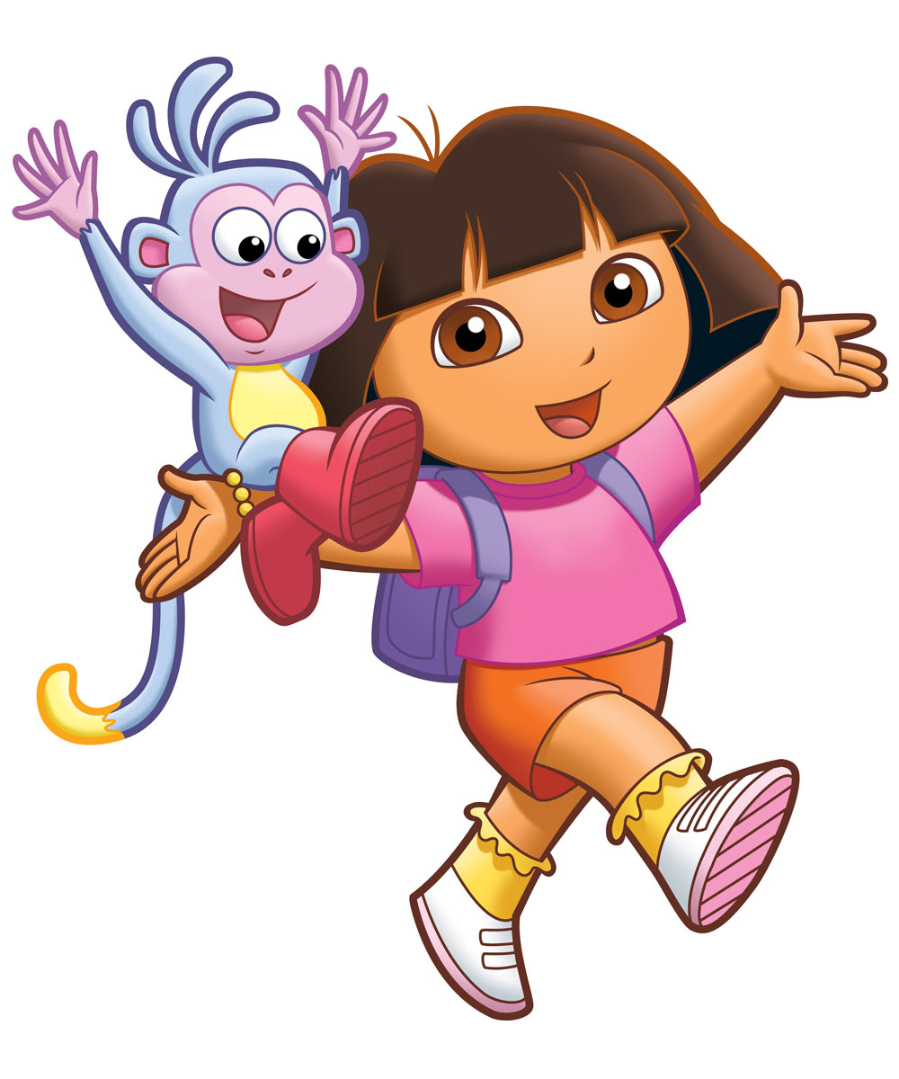http://i0.wp.com/allthingsd.com/files/2013/04/dora-the-explorer.jpg