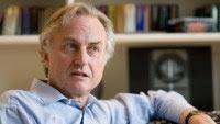"""Escritor ateu Richard Dawkins vê no cristianismo """"a melhor defesa"""" contra o extremismo islâmico"""