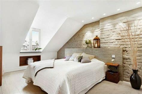 schlafzimmer schlafzimmer ideen dachschraege ideen