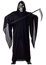 Halloween Costume Ideas for Men  via  www.productreviewmom.com