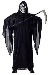 Grimm Reaper Costume