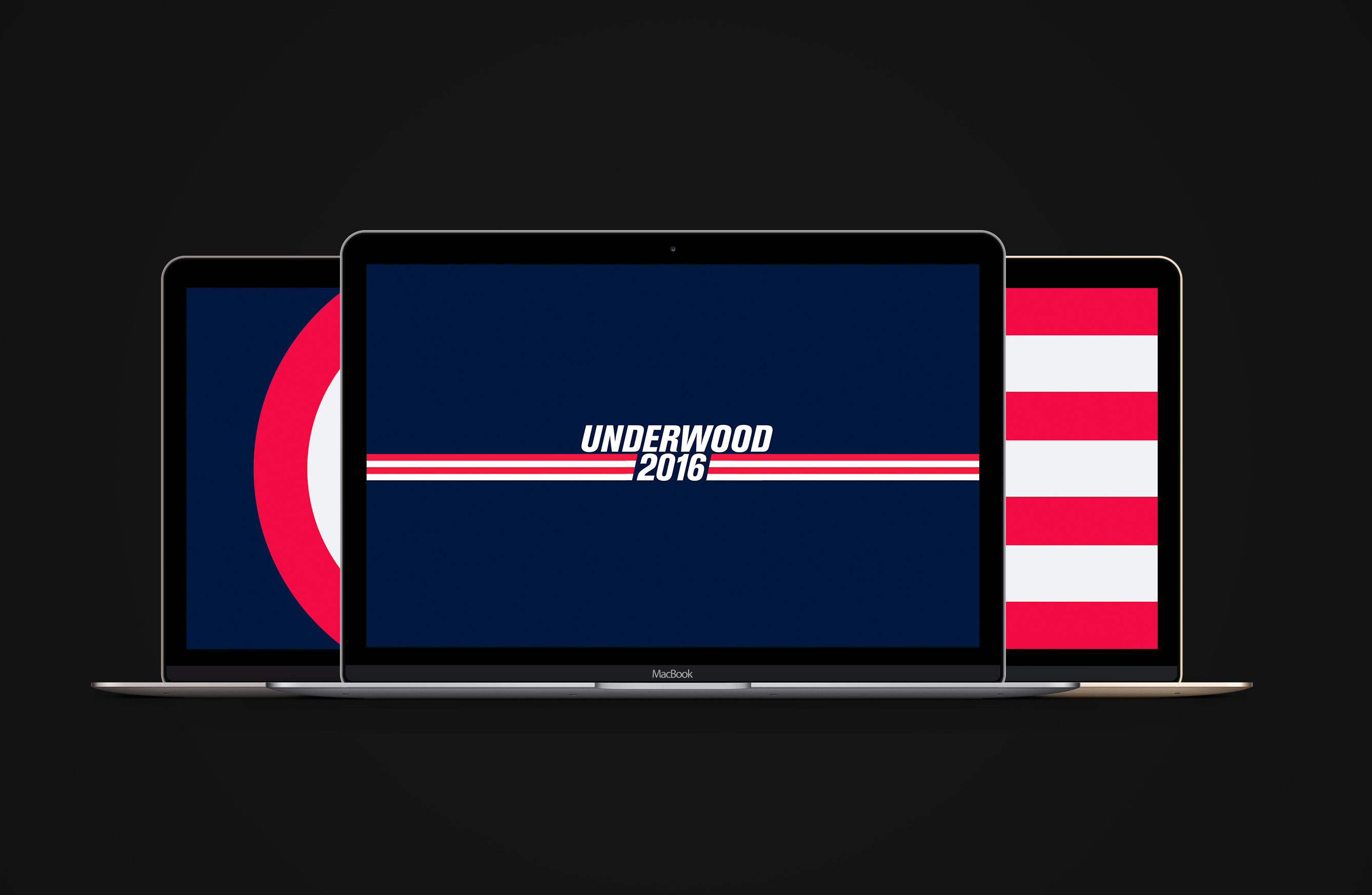 House Of Cards Flag Wallpaper About Flag Collections
