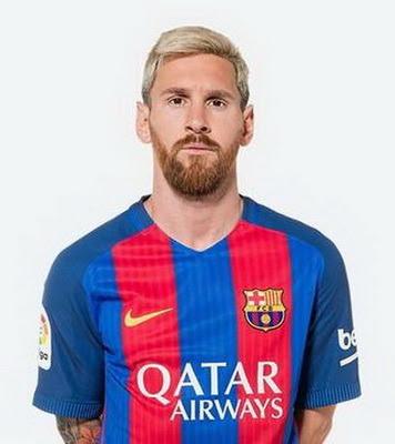 Leo Messi es el mejor jugador del mundo. Superdotado técnicamente, reúne todos los atributos necesarios para ser el número uno: sangre fría, velocidad, generosidad, desequilibrio y golLeo Messi comenzó su carrera deportiva en 1995 con Newell's Old...