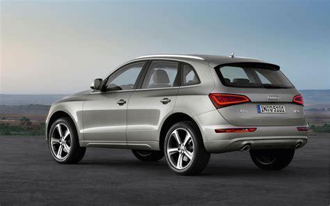 Audi Q10 wallpaper 2560x1600   #2928