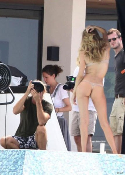 doutzen-kroes-thong-st-barts-kanoni-tv-2