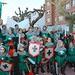 Itsas Inauteriak - Santurtzi - Carnavales Marineros