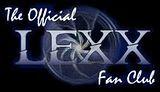 photo lexxfanclub.jpg