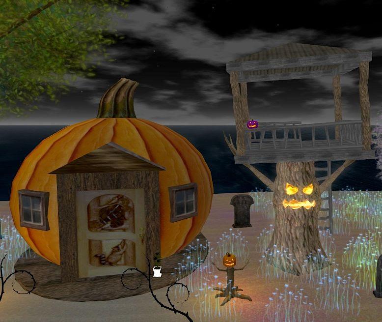 photo cheap halloween stuff_zpsixjgzrus.jpg